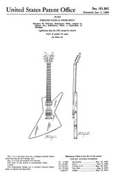 gibson  u2013 forgotten guitar