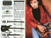 JS Series - 1990