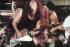Lynyrd Skynyrd Live at the Musikhalle Hamburg