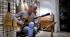 "Rolf Lislevand plays A.Stradivari's 1679 ""Sabionari"" guitar"