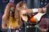 Iron Maiden on German Television