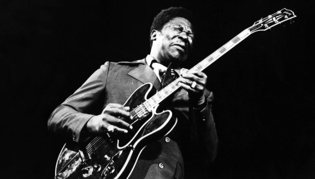 Blues America Part 2: Bright Lights, Big City – Full Documentary –  Forgotten Guitar