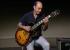 Joe Pass - The Blue Side of Jazz