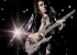 Steve Vai live at Donington in 1990