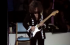 Richie Blackmore live on stage in 1971