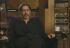Frank Zappa in 1993